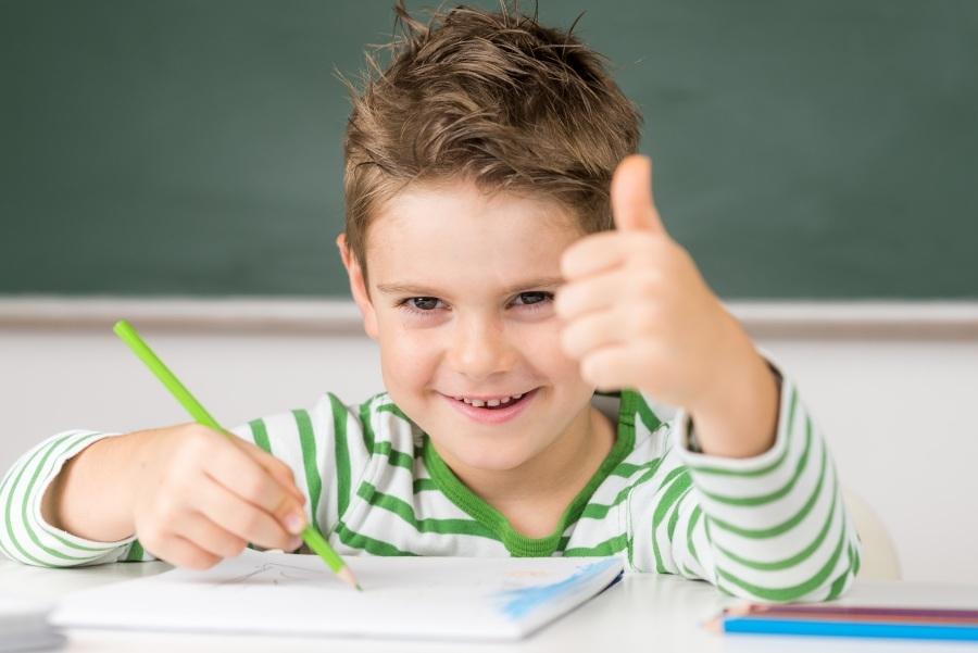 Nachhilfe Sprachkurse Schülernachhilfe Nürnberg